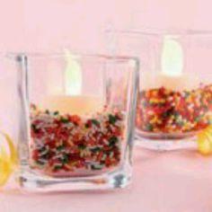 Sprinkles~