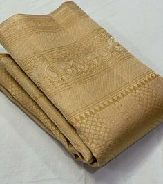 Half Saree Designs, Bridal Blouse Designs, Saree Blouse Designs, Lehenga Designs, Wedding Saree Blouse, Bridal Silk Saree, Wedding Sarees, Trendy Sarees, Stylish Sarees