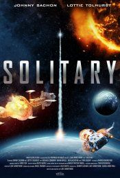 Everything You Need to Know About Solitary Movie (2021) Free Stories, Sci Fi Films, Movie Photo, Youtube I, Streaming Movies, Movies Online, Great Movies, Movie Trailers