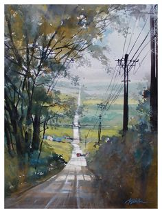 Tom Jones Watercolor - Поиск в Google