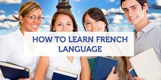 French language seems to learn very hard but you can easily learn this language by having online tutorials and learn with full enjoy. This is the simple method to learn and easy to access.  http://learn-basic-french.tumblr.com/post/104911815426/how-to-learn-french-basic-lessons #French, #LearnFrench, #Language, #FrenchLanguage, #LanguageLearning, #Education, #ForeignLanguage, #Vocabulary #words
