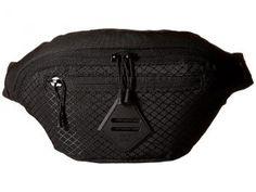 Billabong Java Waistpack (Stealth) Bags