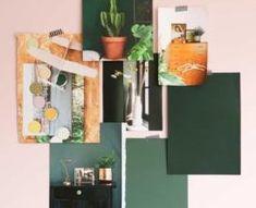 Best verf kleur images in
