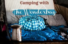 Camping Beef Bourguignon {Wonderbag}  wonderbag travel recipe eco friendly cooking charity camping beef