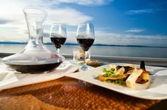 Professional Service Enterprise is here to make sure all aspects of your Vacation at the Lake of the Ozarks are covered. The sky is the limit to what we can provide: grocery shopping, personal chefs, catering, massages, and much more!! Let Professional Service Enterprise be your Concierge at Lake of the Ozarks so you can RELAX on your Lake Vacation!  www.pseatthelake.com