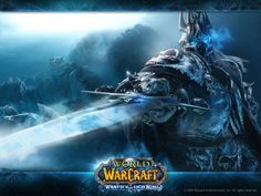 World of Warcraft: Wrath of the Lich King OST. Main Menu (Wrath of the Lich King) World Of Warcraft Game, Warcraft Movie, World Of Warcraft Characters, Warcraft Art, Starcraft, K Wallpaper, Wallpaper Backgrounds, Skull Wallpaper, World Of Warcraft Wallpaper