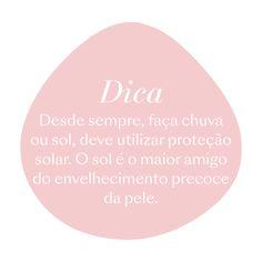 Detox Day, Sweet Makeup, Insta Bio, Makeup Quotes, Instagram Blog, Skin Routine, Beauty Shop, Insta Makeup, Beauty Secrets