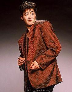 80's Robert Downey Jr - the good old days :) http://articles-insurance.blogspot.com/2011/03/new-updates_15.html
