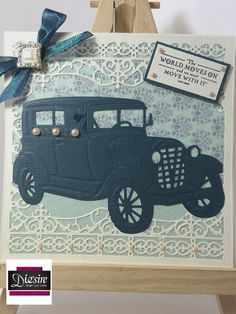 1000 images about downton abbey papercrafting collection from crafter 39 s companion on pinterest. Black Bedroom Furniture Sets. Home Design Ideas