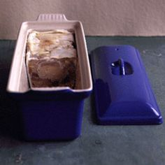 Duck Terrine Recipe   SAVEUR