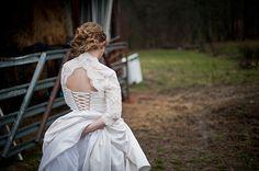 frisyr Swedish Wedding, Wedding Arrangements, Bliss, Wedding Inspiration, Victorian, Vintage, Dresses, Fashion, Vestidos