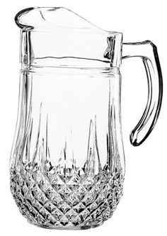 Rosenthal studio crystal stemware calice 6 water 4 wine for Arc decoration arques
