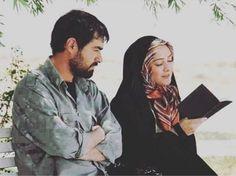 Cute Muslim Couples, Cute Couples Goals, Couple Goals, Black Pakistani Dress, Love In Islam, Couple Photography Poses, Islamic Art Calligraphy, Love Hug, Adventure Travel
