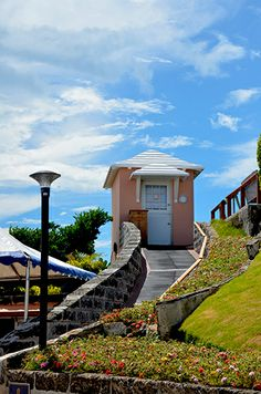 mid ocean club bermuda chipping | The Mid Ocean Club - Golf Course