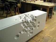Aranda/Lasch furniture