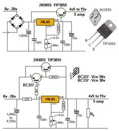 Otg Usb Cable Wiring Diagram. Usb To Rs232 Cable Wiring