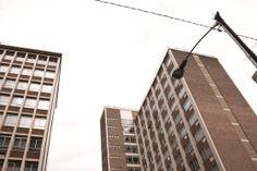 braamfontein buildings in johannesburg. Pretoria, South Africa, Skyscraper, Buildings, Urban, Photography, Life, Fotografie, Skyscrapers
