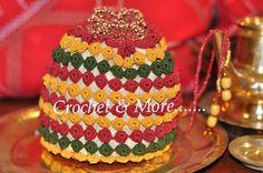 https://www.facebook.com/pages/Crochet-More/221448954659704