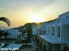 Ag. Ioannis....hotel manoula, s beach