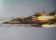South African Air Force, Battle Rifle, Airplane Art, Korean War, Air Show, Military History, Military Aircraft, Airplanes, Military Vehicles