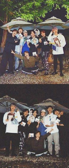Foto Bts, Bts Photo, Bts Boys, Bts Bangtan Boy, Bts Jimin, Jikook, K Pop, Bts Group Photos, Bts Official Light Stick