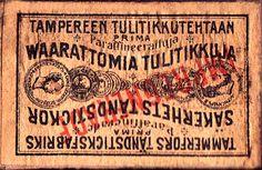 tulitikkuaskin_etiketti_tampereen_tulitikkutehdas.jpg (600×391)