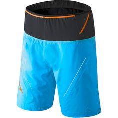 Ultra 2in1 Shorts Men