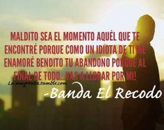 Music Banda Banda Banda