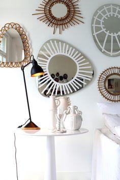DCW éditions Lampe Gras N206 Tischleuchte zu kaufen bei http://www.flinders.de/dcw-editions/ #dcw #mirrors #lamp #beautiful #tablelamp #tischleuchte #design