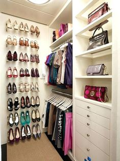 over door shoe storage storage over the door shoe organizer a putting the shoes on an end wall door shoe holder target