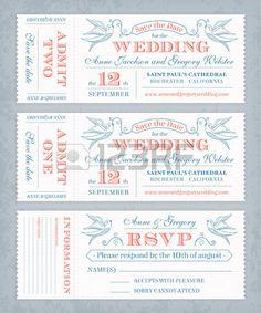textos de invitaciones de boda divertidas - Buscar con Google