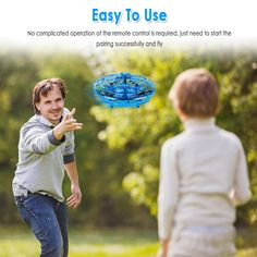 Magic Hand UFO Drone Toys best Xmas Brithday Gifts for Kids Painted Built Ins, Childrens Shop, Magic Hands, Electronic Parts, Charging Cable, Ufo, Gifts For Kids, Remote, Pilot