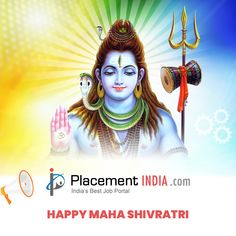 On this pious occasion of many many greetings to all of you. May shower on you his blessings with happiness, prosperity & peace - Shiv Ratri, Each And Everyone, Trending Topics, Lord Shiva, Blessings, Blessed, Shower, Happy, Happiness