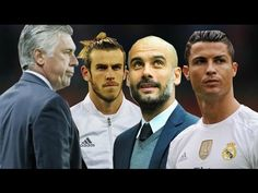 World's biggest football stars dream of trip to Wales - BBC SPORT FOOTBALL Bbc Sport Football, Football Latest, World's Biggest, Wales, Einstein, Stars, Music, Youtube, Sterne