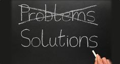 Your Problem Solving is Killing Your Growth