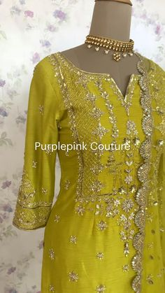 Indian Wedding Gowns, Indian Bridal Outfits, Indian Bridal Fashion, Pakistani Bridal Wear, Pakistani Dresses Casual, Indian Gowns Dresses, Indian Fashion Dresses, Dress Indian Style, Stylish Dress Designs