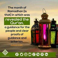 Alhamdulillah, Hadith, Thank You Allah, Ramdan Kareem, Ramadan Decoration, I Muslim, Think Before You Speak, Noble Quran, Names Of God
