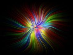 Kaleidoscope Feeling