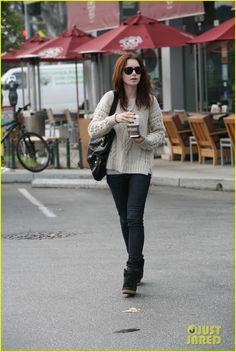 love rosie lily collins  | Lily Collins: 'Love, Rosie' Star! | Lily Collins Photos | Just Jared