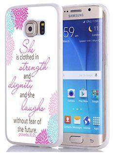 S7 Edge Case Christian Quotes, Samsung Galaxy S7 Edge Cas... https://www.amazon.com/dp/B01BVEGXEU/ref=cm_sw_r_pi_dp_pvVzxb0A3AGKQ