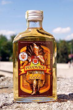 /wp-content/uploads/2011/07/pivovice-zlata