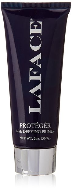 LaFace Proteger, 2.0 Ounce -- Discover this special product, click the image : Skin care