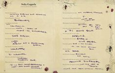 """""""The Wine Questionnaire,"""" A Peek into the Wine Personalities of Coppola, Batali, Boulud, and More"""