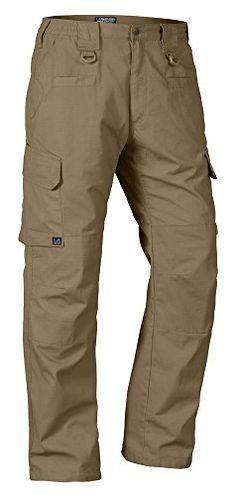 LA Police Gear Operator Tactical Pants with Elastic Waist... https://www.amazon.com/dp/B01CF3KB58/ref=cm_sw_r_pi_dp_x_lwljybSRD4P92