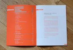 """Résultat de recherche d'images pour """"sommaire magazine graphique"""""""