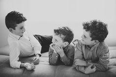 Toddler | Daisies & Buttercups Newborn & Family Photography Family Photography, Wedding Photography, Buttercup, Daisies, Couple Photos, Couples, Extended Family Photography, Couple Pics, Bellis Perennis