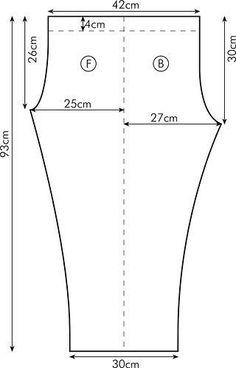 💛💛💛 . . . . . . . . . .  sew sewing pattern sewinglife dressmaker terzi…