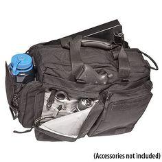 5.11 Tactical Side Trip Briefcase - Gander Mountain