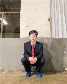 mds kino é um bb Kpop, Ulzzang, E Dawn, Fandom, Fans Cafe, Cube Entertainment, Jiyong, Day6, Hyuna