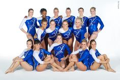 The official website of the Florida Gators gymnastics, featuring news, schedules, results, rosters and more. Gymnastics Academy, Gymnastics Images, Gymnastics Team, Artistic Gymnastics, Olympic Gymnastics, Gymnastics Leotards, Gymnastics Problems, Gymnastics Posters, Acrobatic Gymnastics
